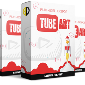 beli tube art