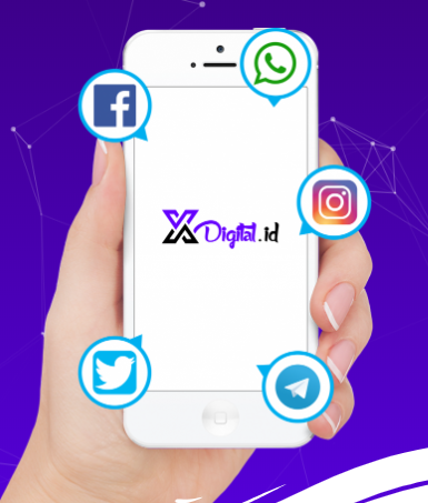 x digital.id