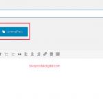 Cara Membuat Landing Page dengan Mudah