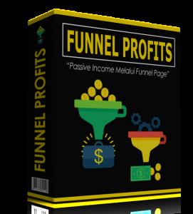 funnel profit