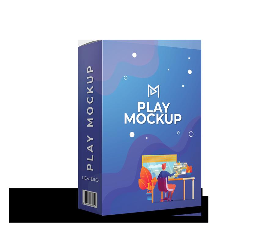 playmockup