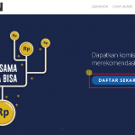 Affiliate Marketing : Panduan Lengkap 2020