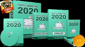 trafik marketing